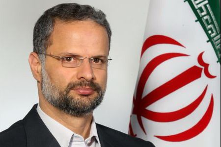 Photo of Iran to create 2.5mn jobs in 2011-12