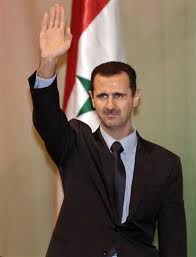 Photo of Al-Assad: Reform Irreversible
