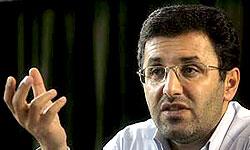 Photo of MP: Bin Laden Killed for Fear of Intelligence Leakage