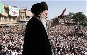 Photo of Iran VP warns of US soft war in ME
