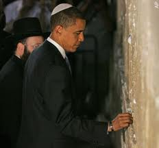 Photo of Ahmadinejad: Obama a Pawn who Can't Save US, Israel