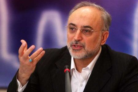Photo of Iran urges ECO to end 'unreal' divisions