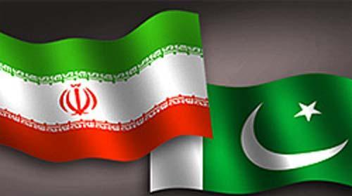 Photo of Daily calls for joint Iran-Pakistan-Afghan fight with terrorism