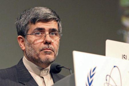 Photo of Iran: 'IAEA must facilitate nuclear safety'