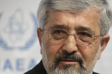 Photo of Iran: Israel must be forced to join NPT