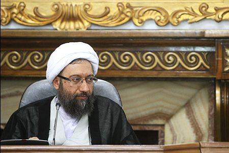 Photo of Iran raps West on human rights misuse