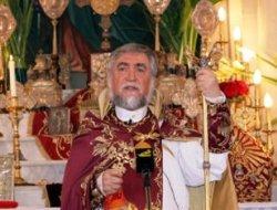 Photo of Lebanese religious leader praises Iran's foreign Policy