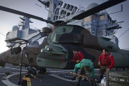 Photo of NATO airstrike kills children in Libya