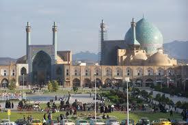 Photo of Iran waged no war in modern history