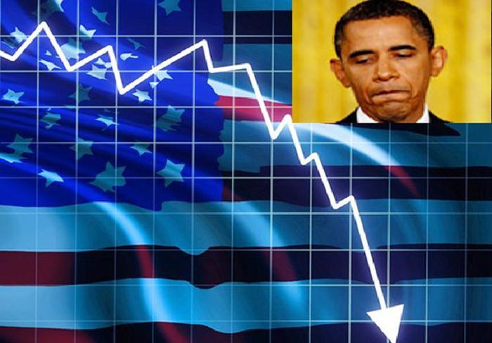 Photo of US likely to face another economic recession: Expert