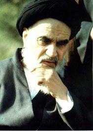 Photo of Nasrallah: Imam Khomeini's revolution shaped up based on people's will