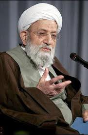 Photo of Officials should not allow any disagreement to arise: Mahdavi Kani