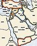 Photo of Iran Calls on Iraq to Control Joint Borders amid PJAK Operations