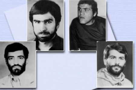 Photo of Iran to trail fate of missing four diplomats kidnapped by Israel-backed forces in Lebanon 29 years ago