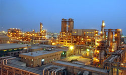 Photo of Islamic Republic of Iran to Increase Petrochemical Products