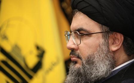 Photo of Hariri Tribunal to spread sectarian strife in Lebanon: Nasrallah