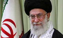 Photo of Leader of Islamic Ummah And Oppressed People Imam Sayyed Ali Khamenei Meets Experts on Mahdaviat
