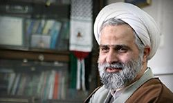 Photo of Cleric: Islamic Awakening in Region Inspired by Iran