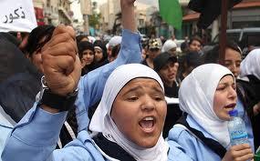 Photo of Azerbaijan bans Hijab for teachers
