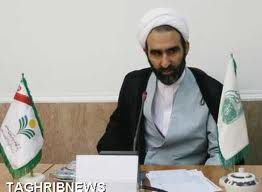 Photo of Cleric: Works on religious proximity should not be limited to Iran