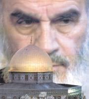 Photo of Int'l status of Quds Day improved – Larijani