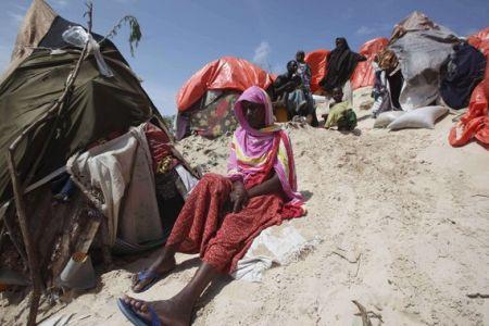 Photo of Iran to send more aid convoys to Somalia