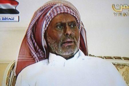 Photo of Saleh leaves Saudi hospital but to stay in Saudi Arabia