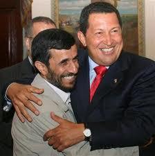 Photo of Iran, Venezuela build petchem complex