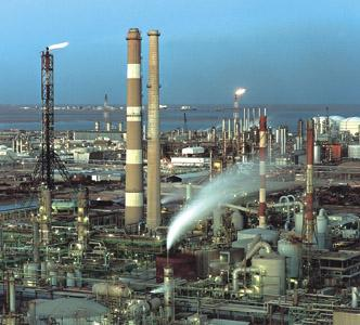 Photo of Iran petchem production to hit 46mn tons
