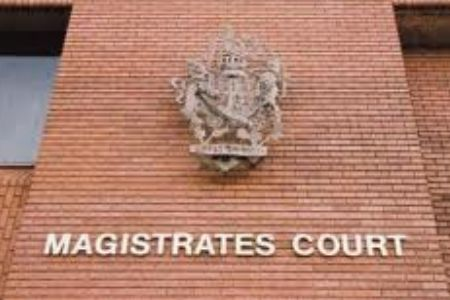 Photo of British court prosecutes 11-year old boy