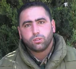 Photo of Video-Our Great Martyrs…Hallmark of Victory: Hassan Maatouq