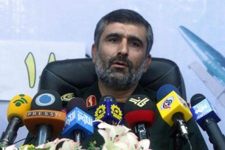 Photo of Iran can counter NATO's radar system