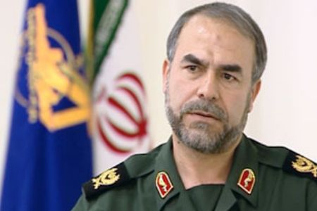 Photo of 'US, West unable to attack Iran'