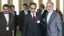 Photo of Iran's role in regional stability, peerless- Indonesian FM