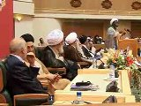 Photo of Video- Iran hosts 5th General Assembly of the Ahlul-Bayt World Assembly