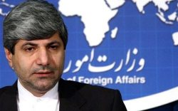 Photo of President Ahmadinejad to visit Tajikistan on Sunday