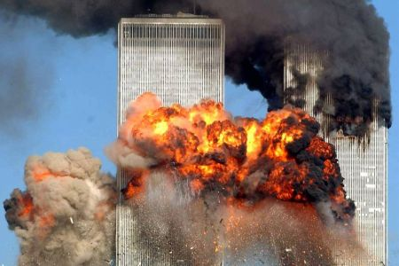 Photo of Video- Questions remain after 9/11
