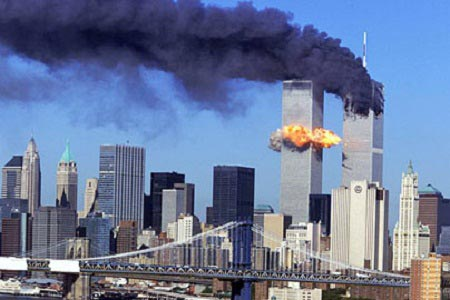 Photo of Video- Unanswered Questions About 9/ 11