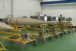 Photo of Video – Iranian made Shalamcha missiles are delivered