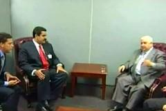 Photo of Support For Syrian Government spread all over the world:Foreign Ministers of Venezuela, Pakistan, Belarus and Malaysia Stress Support to Syria
