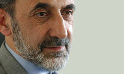 Photo of Velayati: Int'l Islamic Awareness Conference to be held in Tehran