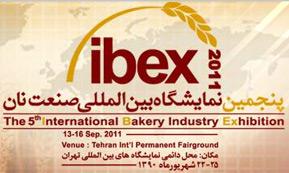 Photo of 3 int. fairs inaugurated in Tehran
