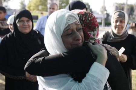 Photo of Bahraini regime kills teenager