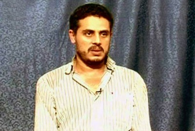 Photo of Al-Akkari Confesses to Perpetrating Acts of Killings, Abductions, Rape, Thefts in Homs