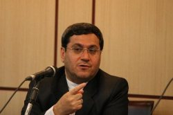 Photo of Iran proposes visa removal among ECO member states
