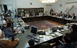 Photo of Ahmadinejad terms Hajj as unique cultural, political event
