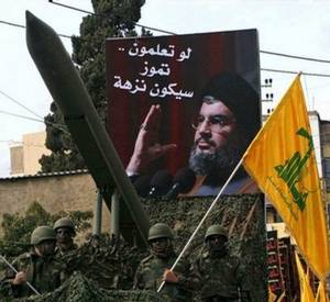 Photo of Lebanese Analyst Warns of Hezbollah's Impending Strike on Israel