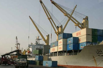 Photo of Islamic Republic of Iran's non-oil exports surpass $20b