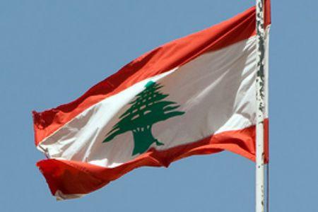 Photo of Lebanon grants visa waiver to Iranians