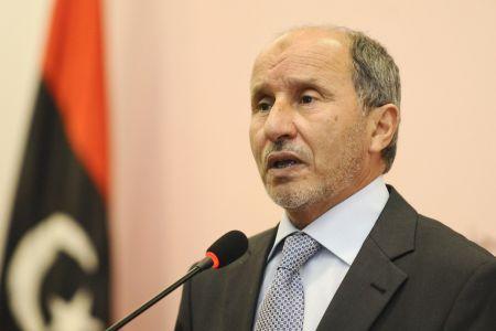 Photo of New Libya to be run based on Islam: NTC